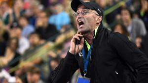 Jedan od najboljih trenera u svijetu atletike suspendovan na čak četiri godine