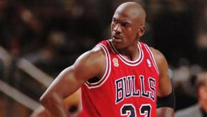 Ko je najbolji evropski košarkaš ikada po mišljenju velikog Jordana?