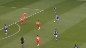 Schalke kaznio Union Berlin za nestvarne promašaje