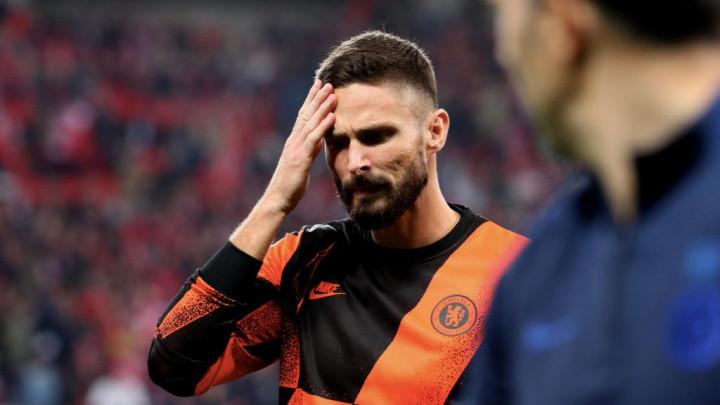 Chelsea ne stoji loše ove sezone, ali ima nezadovoljnih: Ne kritikujem Lamparda, ali...
