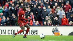 Mane bi u spektakularnom transferu mogao napustiti Anfield