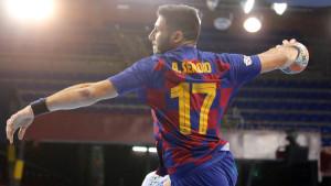 Barcelona pregazila Zagreb, Porto napravio iznenađenje večeri