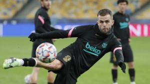Pjanić se oglasio nakon trijumfa Barcelone u Andaluziji