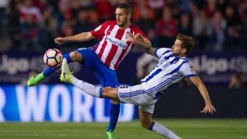Barcelona spremila veliki novac za tri nova imena