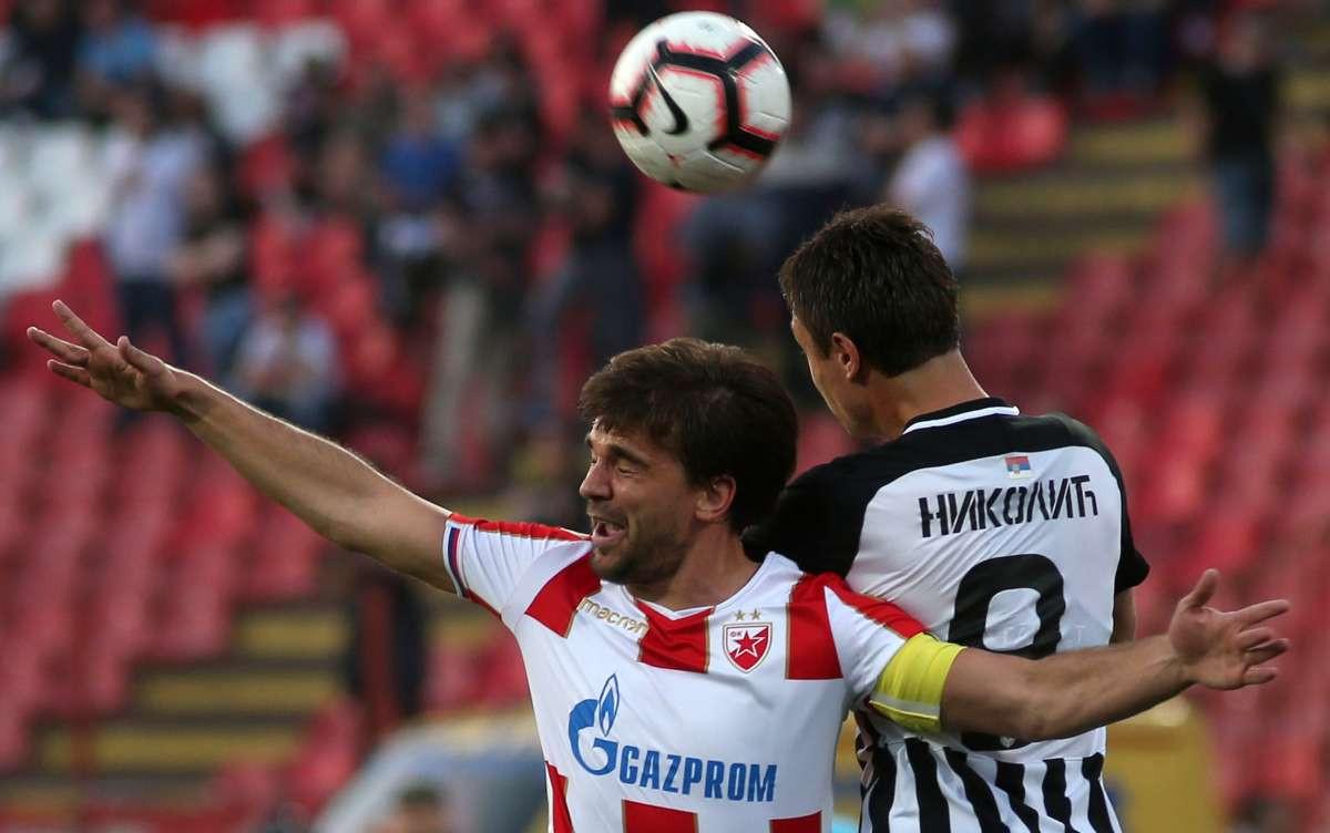 FK Borac dovodi još jedno zvučno pojačanje?