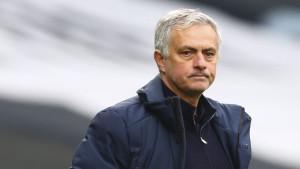Ima li hrabrosti to prihvatiti: Mourinho se nakon osam godina vraća u Španiju?