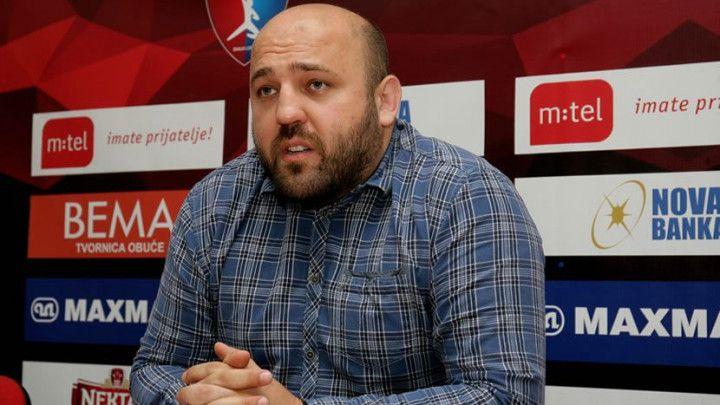 Branković: Rukovodstvo RSBiH treba podnijeti ostavku