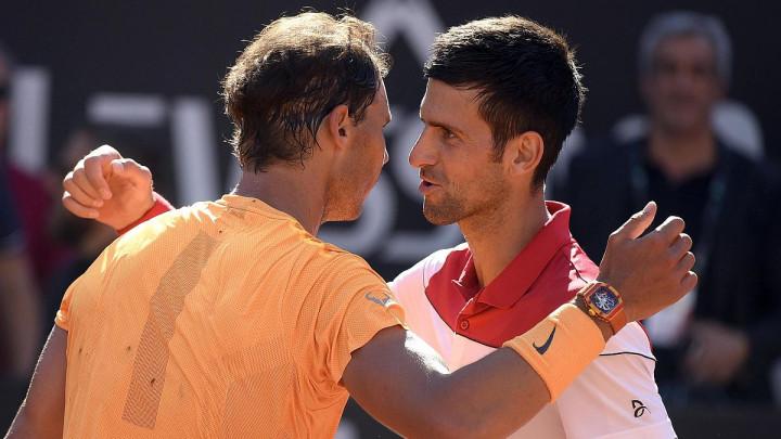 Šta kladionice kažu o finalu Australian Opena?