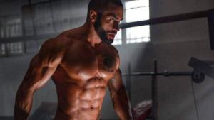Koliko fitness zvijezde zarađuju na Instagramu?