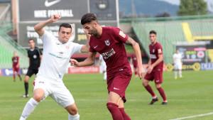 Darko Mišić napustio FK Mladost Doboj-Kakanj