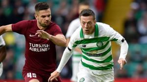 Bh. prvak se oprostio od Lige prvaka, Celtic opravdao ulogu favorita