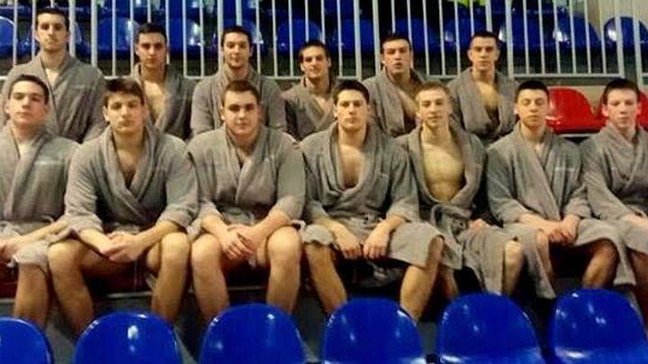 Banjalučki vaterpolisti putuju na turnir u Valjevo