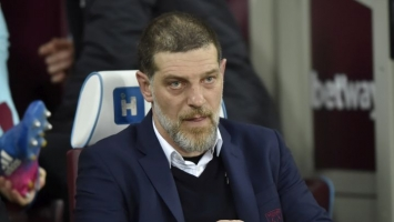 Bilića na klupi West Hama mijenja poznato trenersko ime