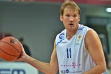 Gečevski se oprašta u Skoplju