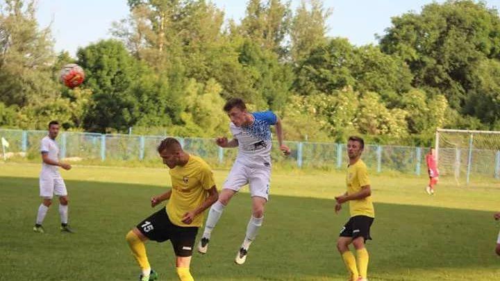 Muris Filan novi član FK Rudar Kakanj