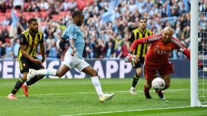 Zahvaljujući Manchester Cityju plasirali se u Evropu nakon 38 godina