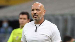 Mihajlović nakon poraza: Milan ima Ibrahimovića, a mi ga nemamo i to je to