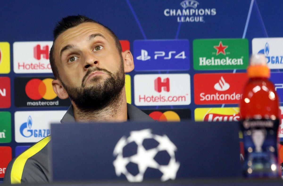 Agent ispričao zašto je Brozović 'divljao' u bolnici
