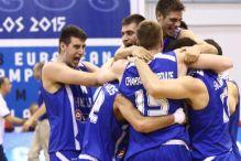 Grčka u finalu, BiH s Litvanijom za treće mjesto