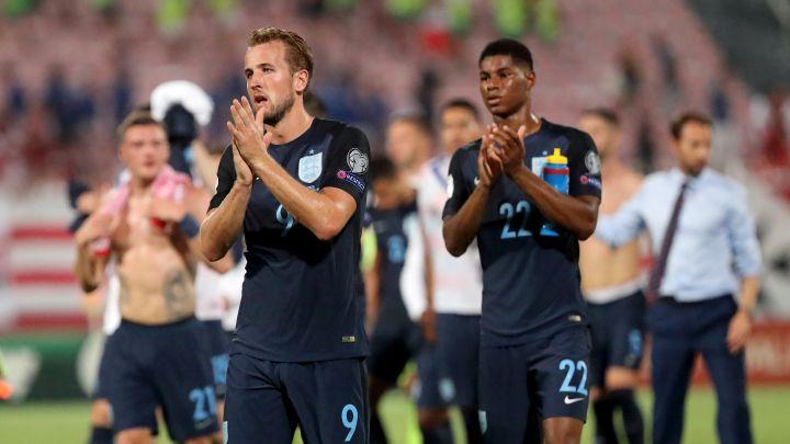 Kane: Ovakve utakmice su uvijek teške