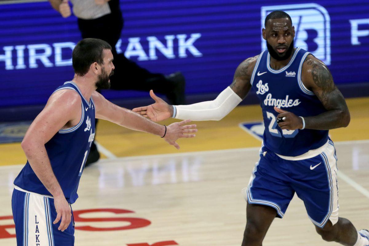 Dva velika iznenađenja u NBA ligi, šampioni sigurni