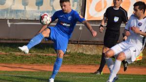 FK Radnik ostaje bez Slaviše Radovića?