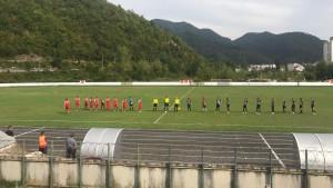 FK Igman ostao bez šefa struke