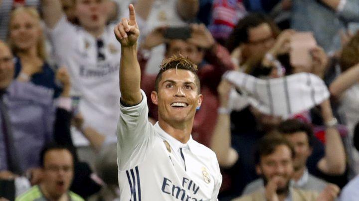 Cristiano Ronaldo oborio rekord star 46 godina