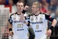 Kiel za gol bolji od HSV-a
