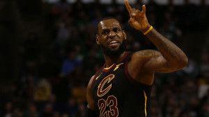 Cavaliersi poniženi u Minneapolisu