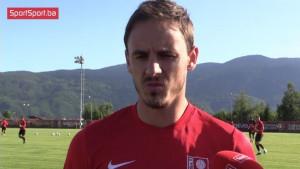 Saša Novaković se vraća u Premijer ligu BiH?