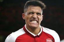 Alexis bi došao, ali mu se zvijezda Reala već usprotivila