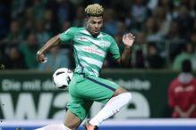 Gnabry junak Werdera u velikoj pobjedi u Wolfsburgu
