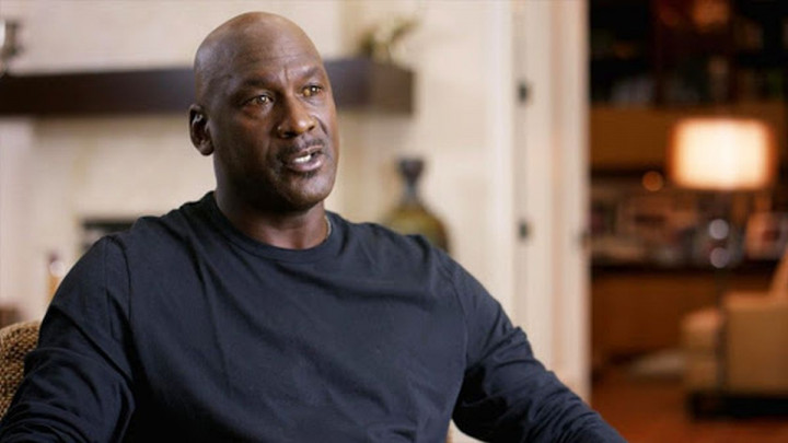 Jordan je razočarao mnoge: Izgovorio je dosta laži...