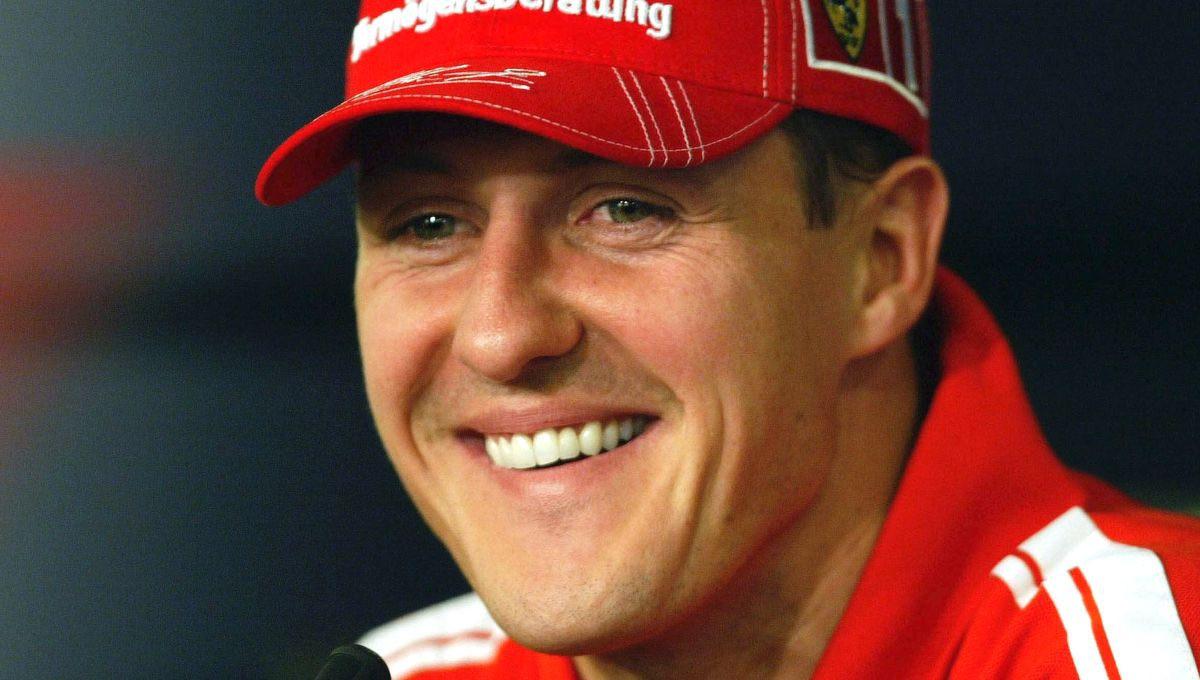 Svijet će uskoro saznati pravu istinu o Michaelu Schumacheru