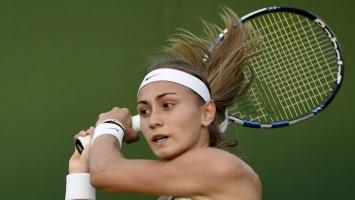 Prijetnje srpskoj teniserki: Uništiću ti život ku...!