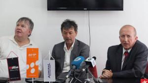 I Admir Smajić napustio FK Sloboda!