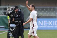 Totti dobio ponudu iz Serije A