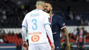 Konačno je završena istraga: Neymar i Alvaro Gonzalez saznali odluku o suspenziji