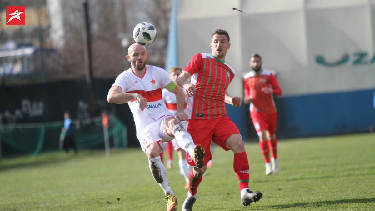 Počinje nova sezona Prve lige FBiH: Olimpik u Vitezu, Velež gostuje kod Čapljine