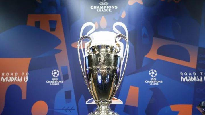 Činjenice ne lažu: Ko su favoriti u Ligi prvaka?
