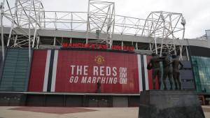Određen novi termin za derbi Manchester United - Liverpool: Pakao čeka Crvene đavole!