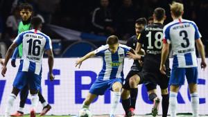 Dosta iznenađenja: Najviše novca u januaru na pojačanja potrošio klub iz Bundeslige