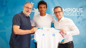 Gustavo potpisao za Marseille, imat će ogromnu platu