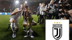 Uh, kako lijep oproštaj Juventusa od Pjanića: Ovako treba izgledati svaki rastanak igrača i kluba