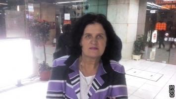 Lakić-Brčaninović: Apsulutno zaslužena pobjeda Rudara