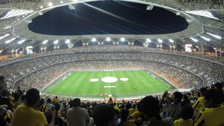 Određena satnica za tri susreta španskog Super kupa