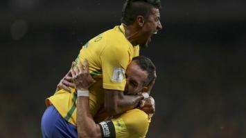 Paulinho napravio potez o kojem pričaju svi u Barceloni