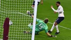 Manchester City pobijedio Burnley i plasirao se u četvrtfinale Liga kupa