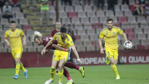 BATE raspucan i raspoložen pred dolazak FK Sarajevo